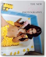 http://www.glamouravenue.com/cover_fo_new_erotic_photography_0705301724_id_11544.jpg